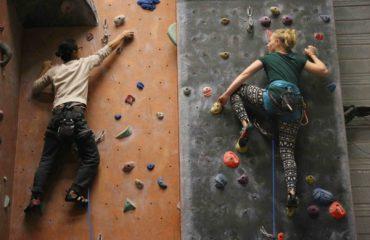 partenaire-grimpe-escalade