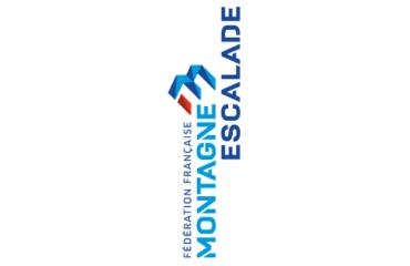 Championnat départemental de bloc Seine Saint-Denis le dimanche 21 janvier 2018 à MurMur Escalade.