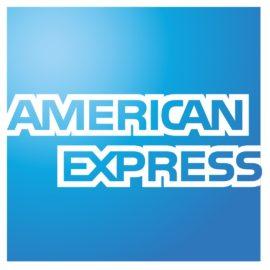 American Express sécurisation paiement MurMur Escalade.