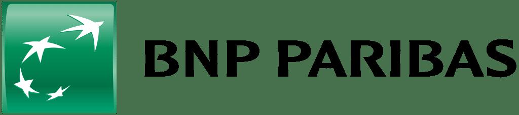 BNP Paribas MurMur Escalade.