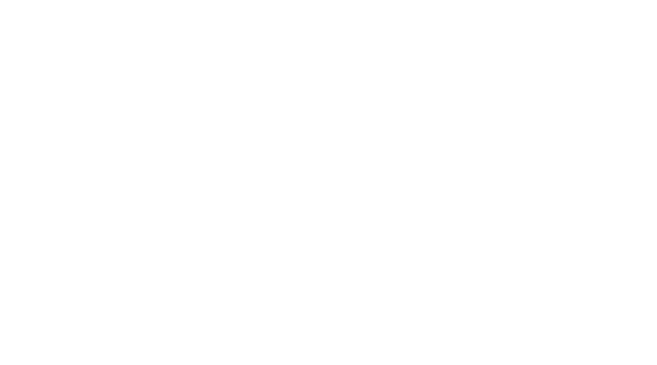 MurMur Escalade