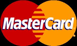 MasterCard sécurisation paiement MurMur Escalade.