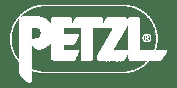 Partenaire Petzl de MurMur Escalade.