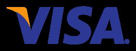 Visa sécurisation paiement MurMur Escalade.