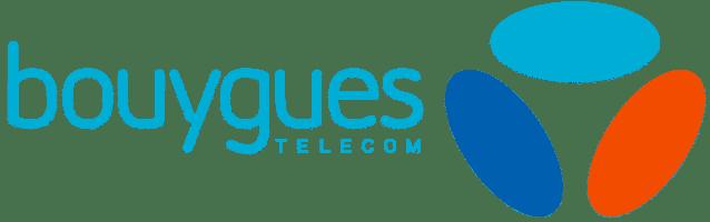 Bouygues Telecom MurMur Escalade.