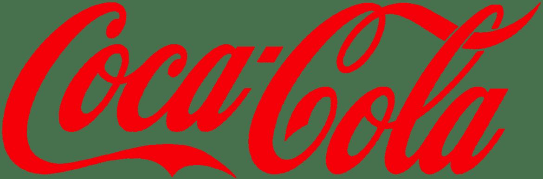 Coca-Cola MurMur Escalade.