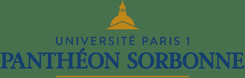 Université Panthéon Sorbonne MurMur Escalade.